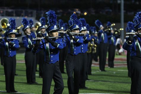 marching-band-4