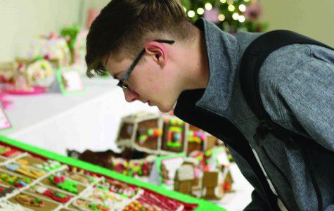 Holiday Festivities in Omaha