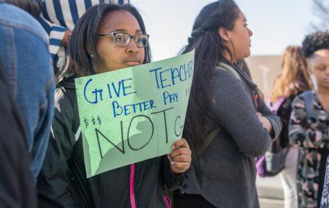 Anti-Gun Activism