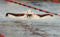 Wading through winning waters