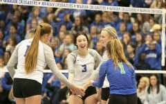 Navigation to Story: Spiking down setbacks to state