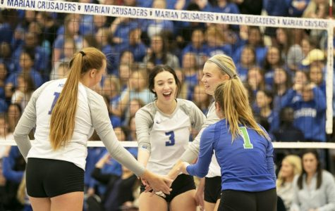 Spiking down setbacks to state