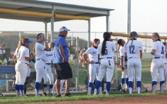 Navigation to Story: New Coach, Up to Bat